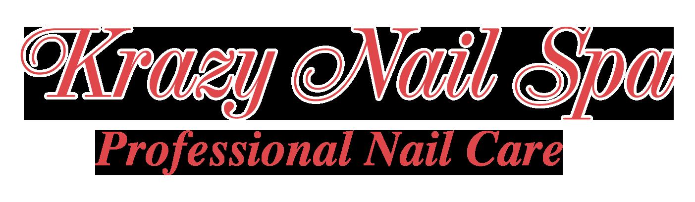 Krazy Nails