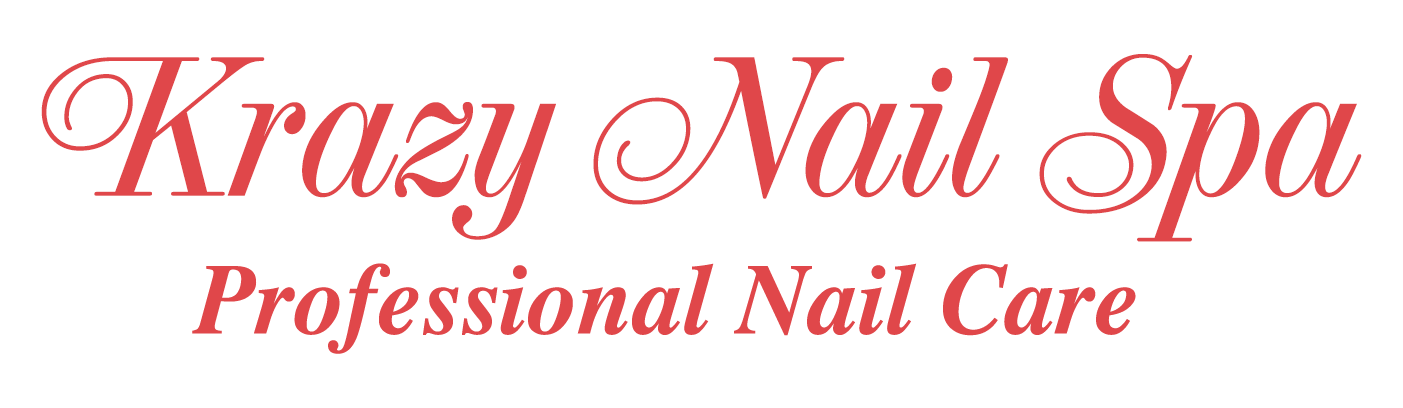 What are the reviews of the customers after using nail services at  Krazy Nails? - nail salon 07644